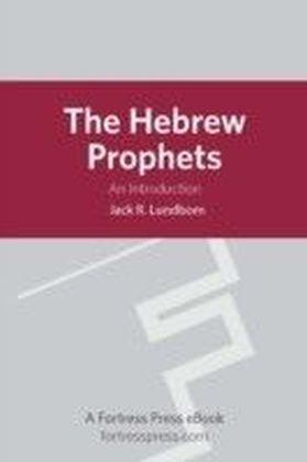 Hebrew Prophets