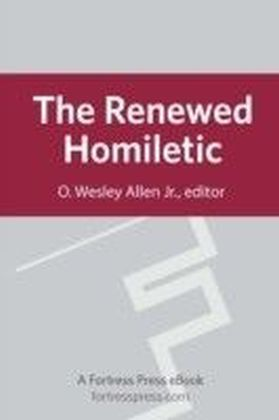 renewed Homiletic