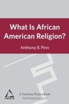 What is African American Religion?