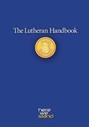 Lutheran Handbook