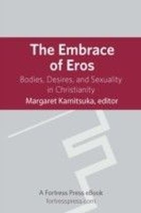 Embrace of Eros