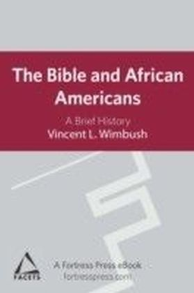 Bible and African Americans