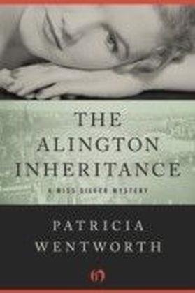 Alington Inheritance