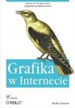 Grafika w Internecie