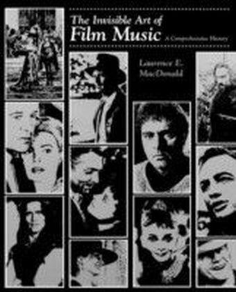 Invisible Art of Film Music
