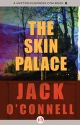 Skin Palace