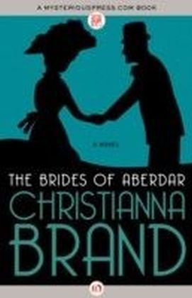 Brides of Aberdar