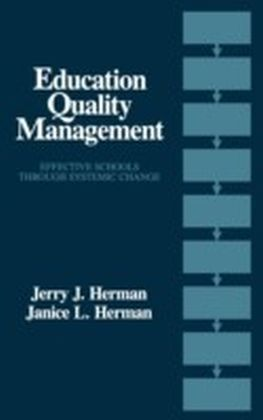 Education Quality Management