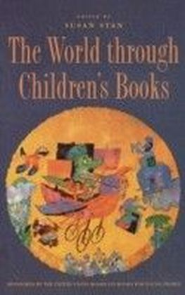 World through Children's Books