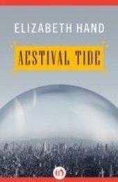 Aestival Tide