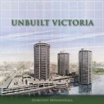 Unbuilt Victoria