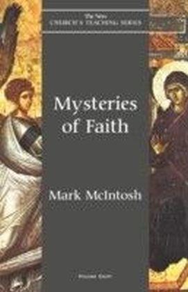 Mysteries of Faith