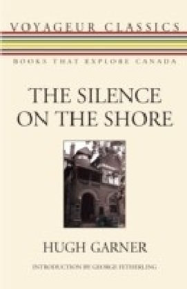 Silence on the Shore