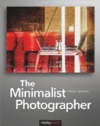 Minimalist Photographer