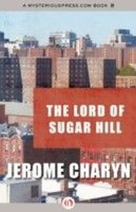 Lord of Sugar Hill