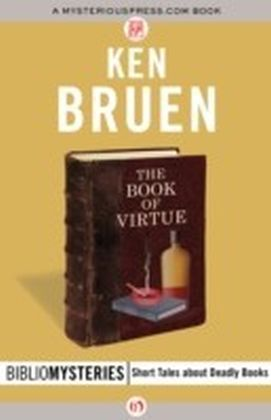 Book of Virtue