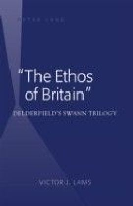 Ethos of Britain