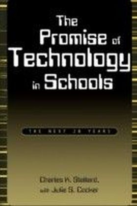 Promise of Technology in Schools