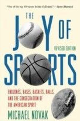 Joy of Sports, Revised