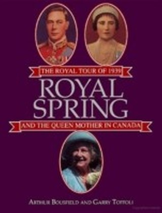 Royal Spring
