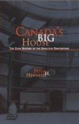 Canada's Big House