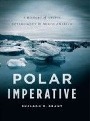 Polar Imperative