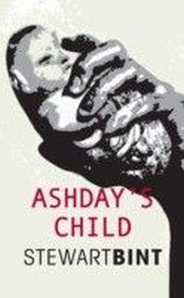 Ashday's Child