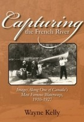 Capturing the French River