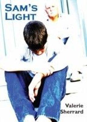 Sam's Light
