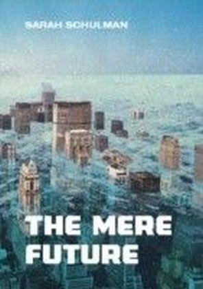 Mere Future