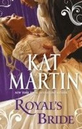 Royal's Bride (Mills & Boon M&B) (The Bride Trilogy - Book 1)