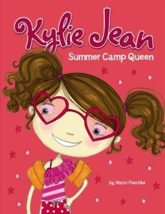 Summer Camp Queen