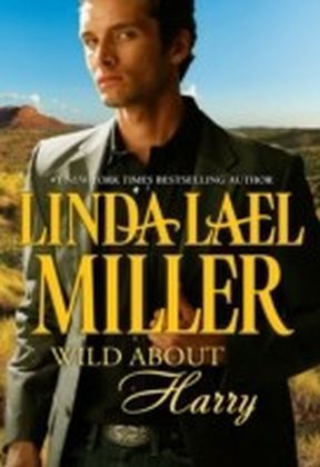 Wild about Harry (Mills & Boon M&B)