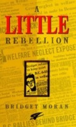 Little Rebellion