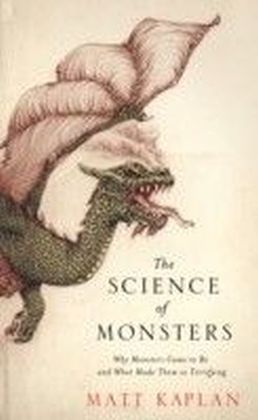 Science of Monsters