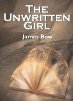 Unwritten Girl