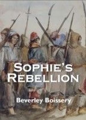 Sophie's Rebellion