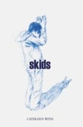 Skids