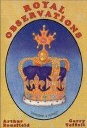 Royal Observations