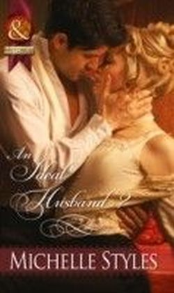 Ideal Husband? (Mills & Boon Historical)