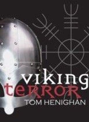 Viking Terror