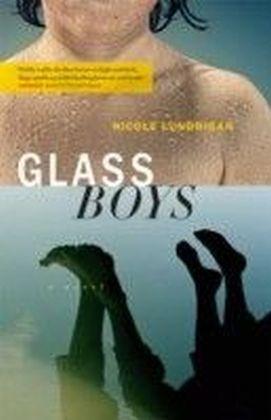 Glass Boys