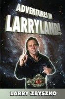 Adventures In Larryland