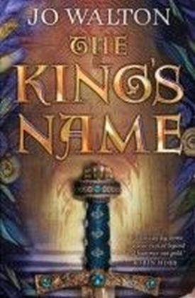 King?s Name