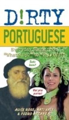 Dirty Portuguese