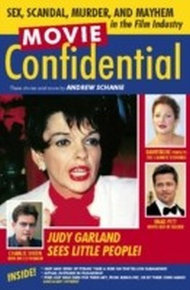 Movie Confidential