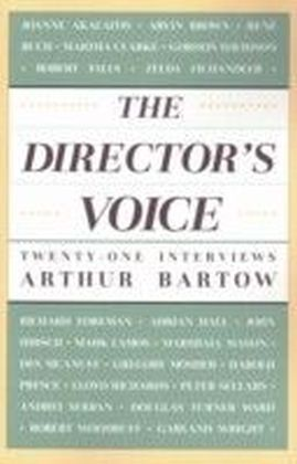 Director's Voice