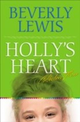 Holly's Heart Collection Three