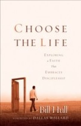 Choose the Life