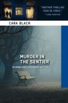 Murder in the Sentier